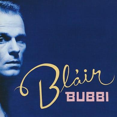 Bubbi Morthens - Bláir