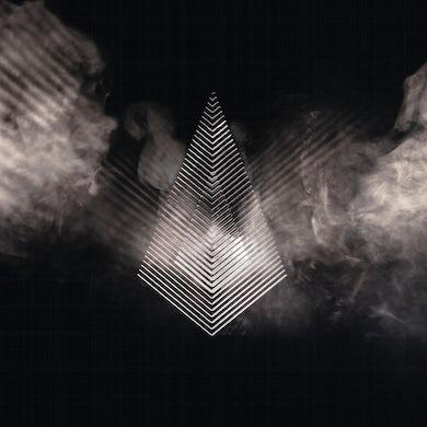 Kiasmos - Swept EP (Vinyl)
