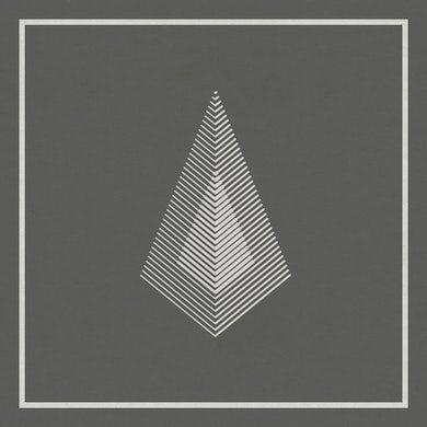 Kiasmos - Looped EP (Vinyl)