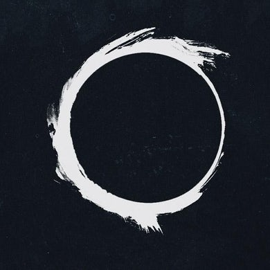 Ólafur Arnalds - ...and they have escaped they weight of the darkness