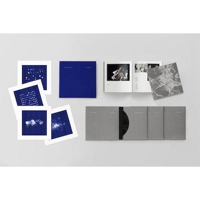 Ólafur Arnalds - re:member (4LP Deluxe Box) (Vinyl)