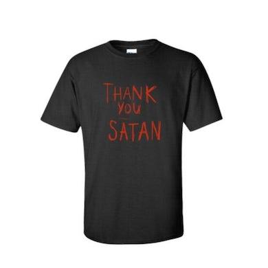 Thank You Satan (Bolur)