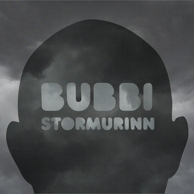 Bubbi Morthens - Stormurinn