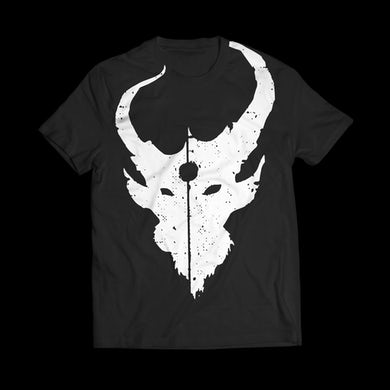 Traditional Logo T-Shirt