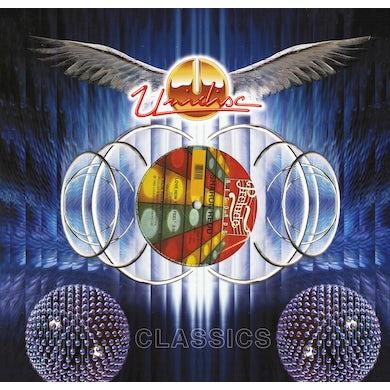 "Sharon Redd - Love How You Feel/You Got My Love (12"" Vinyl)"