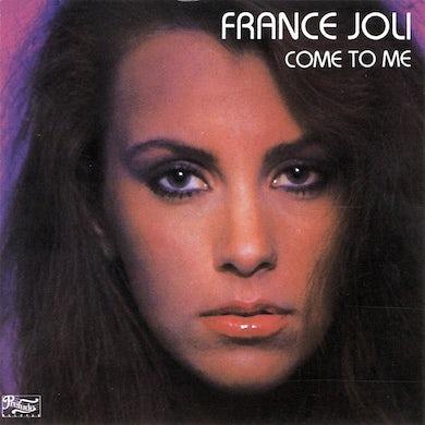France Joli - Come to Me
