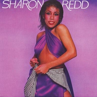 Sharon Redd