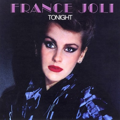 France Joli - Tonight