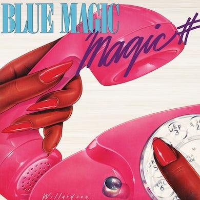Magic #