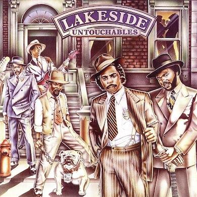 Lakeside - Untouchables