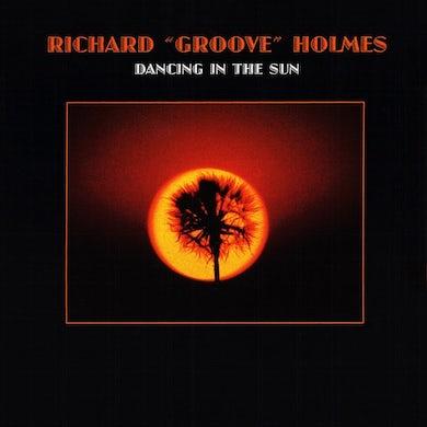 "Richard Holmes Richard ""Groove"" Holmes - Dancing In the Sun"