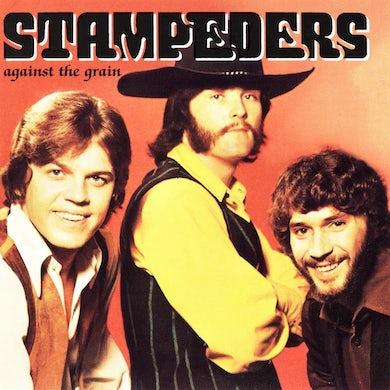 Stampeders - Against the Grain