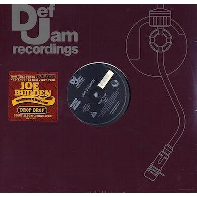 "Drop Drop (Single) [12"" Vinyl]"