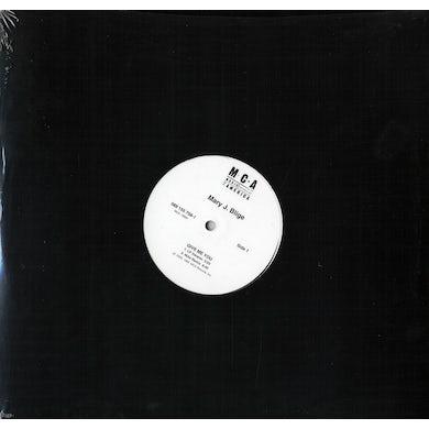 "Mary J. Blige - Give Me You/Let No Man Put Asunder (12"" Vinyl)"