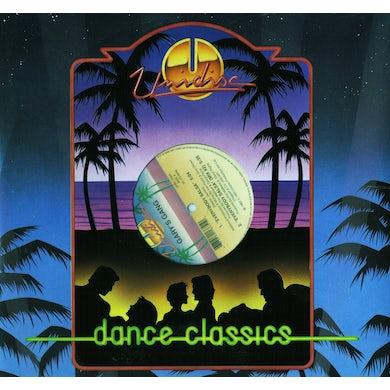 "Everybody Salsa/Mandolay (12"" Vinyl)"
