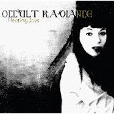 Occult Radiance CD