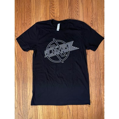 """JJ Cale"" Shirt"