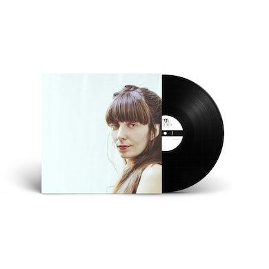"Floodlights 12"" (Black vinyl)"