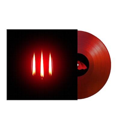 Inside Vinyl