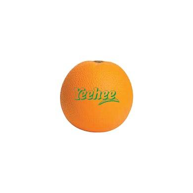 Larry June Yeehee Stress Ball