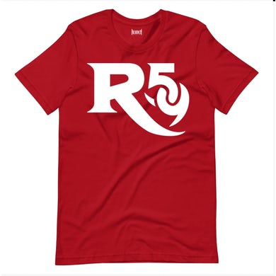 ROYCE R59 CLASSIC T SHIRT