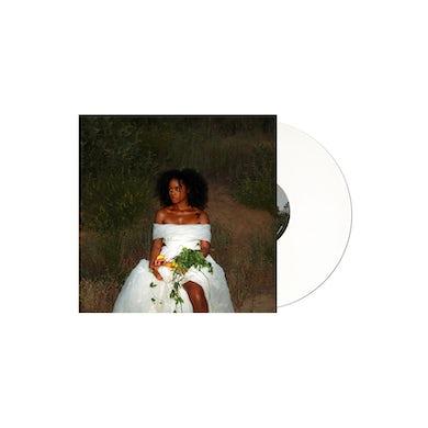 """Fana Hues [PRE-ORDER] """"Hues"""" 12"""" Vinyl"""
