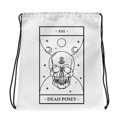 DP Tarot Card Bag