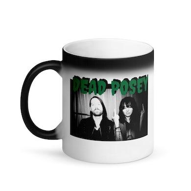FTW Coffee Mug