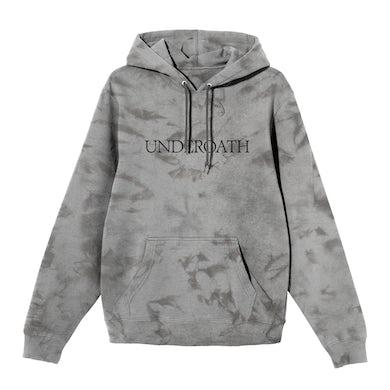 "Underoath ""Voyeurist Album"" Hoodie"
