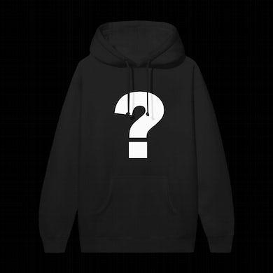 Brendan Schaub Mystery Hoodie