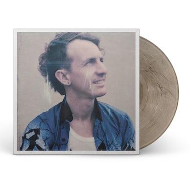 "Two Saviors 12"" Vinyl (Clear Smoke)"