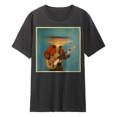 Lord Huron Long Lost T-Shirt