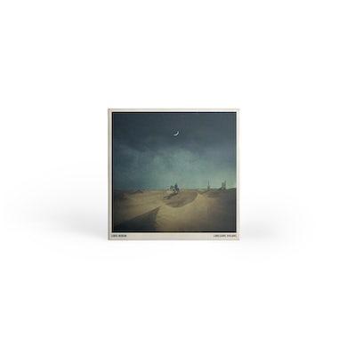 Lord Huron Lonesome Dreams CD