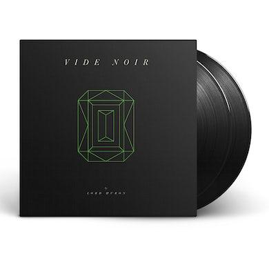 "Lord Huron Vide Noir 2x12"" Vinyl (Black)"