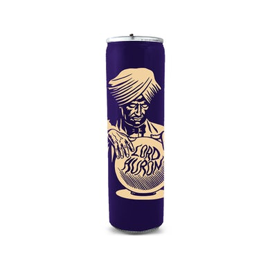 Lord Huron Fortune Teller Candle