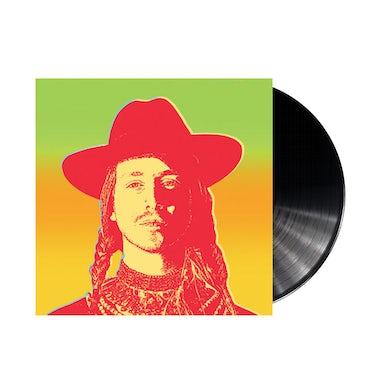 Retrohash Vinyl