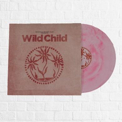 Various Artists - Dualtone Wild Child [Exclusive Pink]