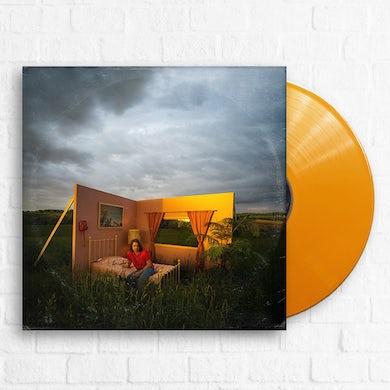 Sundowner [Opaque Yellow]