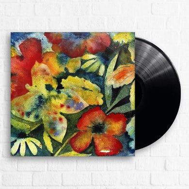 AdriAnne Lenker songs / instrumentals