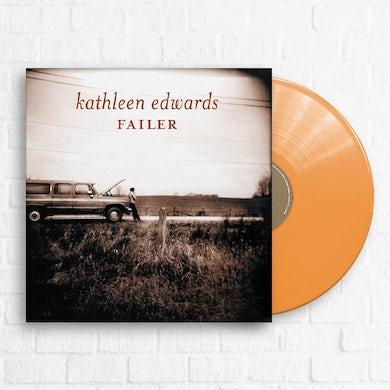 Failer [Limited Orange]