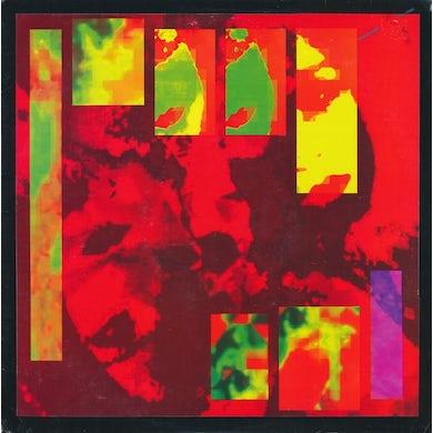 – Pagu lp (Vinyl)