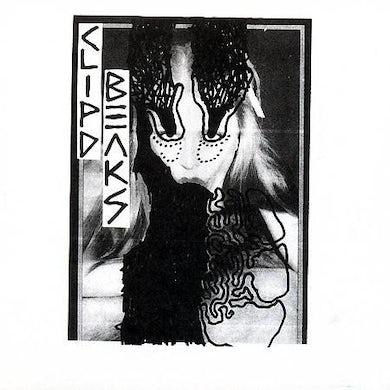 – Hoarse Lords lp (Vinyl)