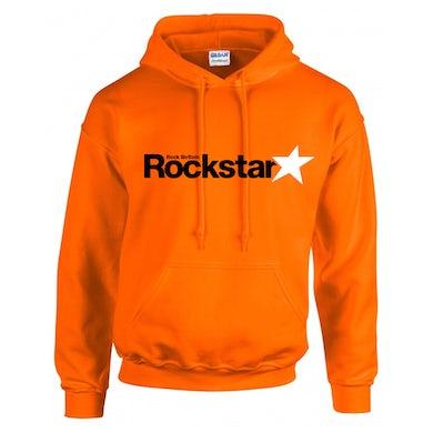 What So Not | Rockstar Hoodie