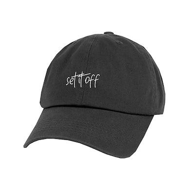 Set It Off - Cap