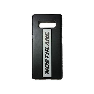 Northlane - Phone Cover
