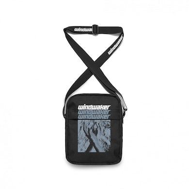 Side Bag