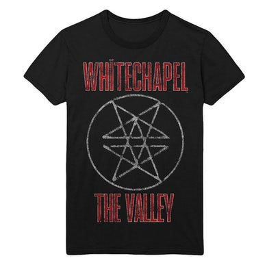 When A Demon Defies A Witch T-Shirt