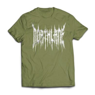 Northlane - Corpse T-Shirt