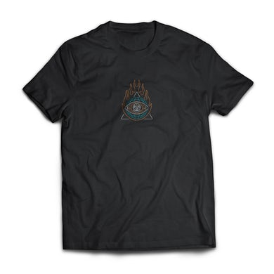 Northlane - Nothing To Hide T-Shirt