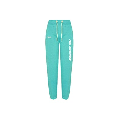 What So Not | Feel Something Track Pants